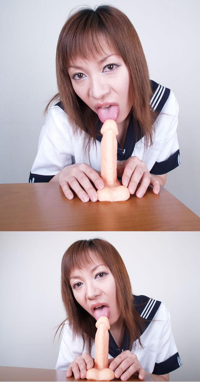 hinnyu049_2