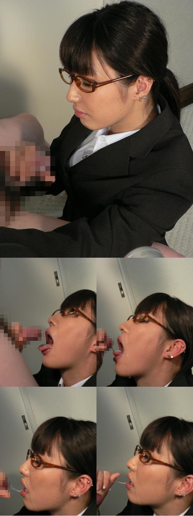 エロいムチムチボディを性感マッサージ
